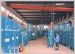 上海申江儲氣罐\上海申江壓力容器廠