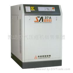 复盛空压机\复盛空压机油\复盛空压机配件\复盛空气压缩机 1