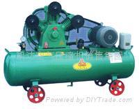 复盛空压机\复盛空压机油\复盛空压机配件\复盛空气压缩机 3