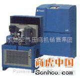 空压机\空气压缩机\意大利玛泰滑片空气压缩机 3