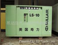 寿力空压机油\寿力空压机配件\寿力空压机 1