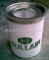 寿力空压机油\寿力空压机配件\寿力空压机 2
