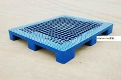 濟寧市塑料垃圾桶廠塑料托盤公司13562981186