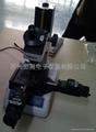 測量顯微鏡 1