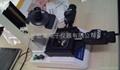 測量顯微鏡 2
