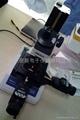 測量顯微鏡 4