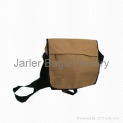 Jarler Shoulder Bags Wholesaler