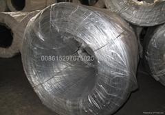 Anping Xintong Wire Mesh Factory