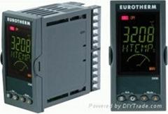 供應歐陸溫控器3200系列-找上海三騁