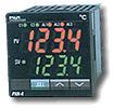 富士温控表,PXR9/PXR5/PXR4/PXR3富士温控器