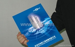商标设计 画册设计 网站建设 画册设计印刷 包装设计