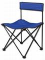 Folding Chair 2