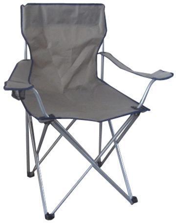 Camp Chair 2