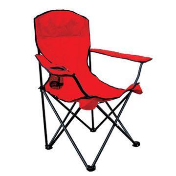 Camp Chair 5
