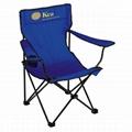 Camp Chair 3