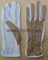 disposable glove 3