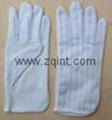 disposable glove 5