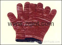 Working Glove  2
