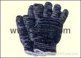 Working Glove  3