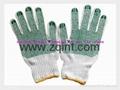 Work Glove  3