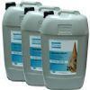 阿特拉斯空压机,压缩机专用油及配件