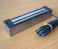 防水型不鏽鋼電磁鎖