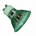 Light Bulb Shop Hong Kong: Own Brand, OEM Brand