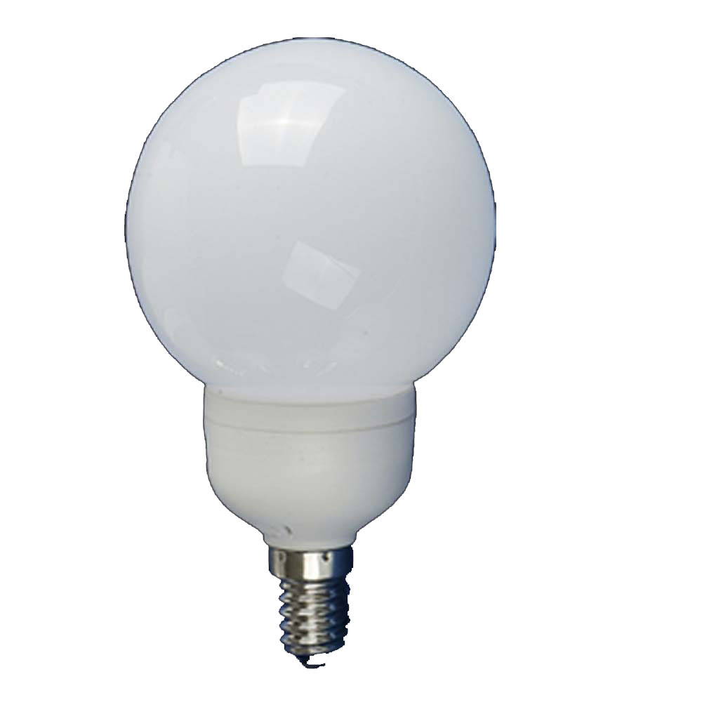 Replacement Light Bulbs Genesis Lamp Buy Light Bulbs Autos Post