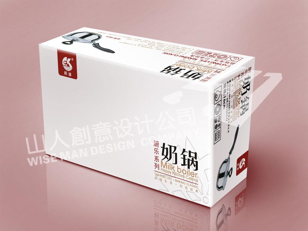 Design My Kitchen Online Free Kitchen Appliance Packaging Design 009 Wiseman China