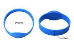 RFID腕帶