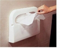 paper toilet seat cover 3