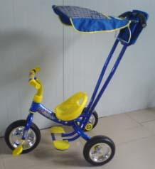 儿童三轮车 1
