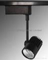 LED Spot Light High Power LED Commercial Light Decoration Lamp