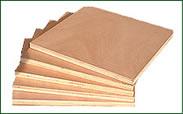 膠合板/建筑膜板