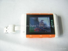 "2.0""Mp4 player"