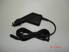 汽车连接线(电脑及周边设备连接线缆;多媒体、汽车音响、家庭)