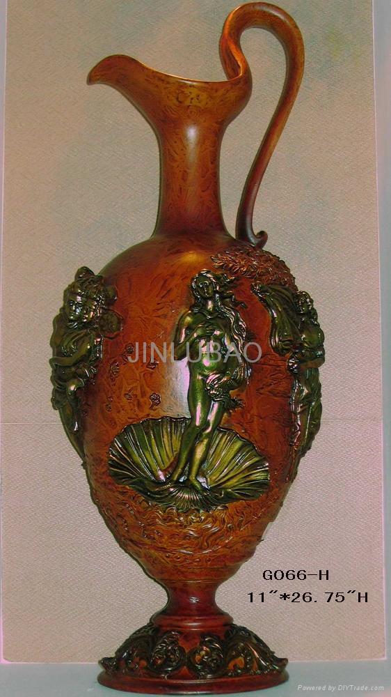 奇异又精美的花瓶 - AAA级私秘视频馆 - jb.cb.cb.cb 的博客