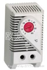 STEGO小型恆溫加熱型自動恆溫控制器KTO 011系列
