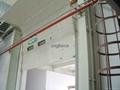 industrial rolling door 1