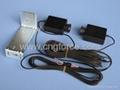photo beam sensor 2
