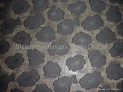 Cotton Jacquard Cutting Fabric [New]
