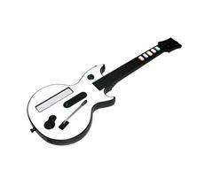 JPG-3130 Guitar Controller for Wii