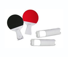 Wii 3in1 Ping-Pong Bat
