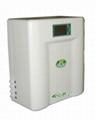 能量活化直饮水机