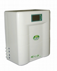能量活化直飲水機