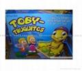 建信玩具--认记忆玩具益智玩具
