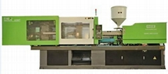 plastic injection  molding machine(180ton)