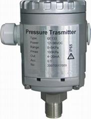 压力式液位计GE133