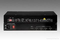 深圳LED視頻處理器廠家