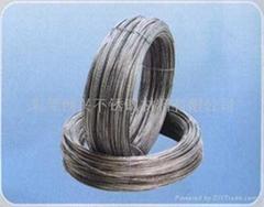 SUS316不鏽鋼螺絲線